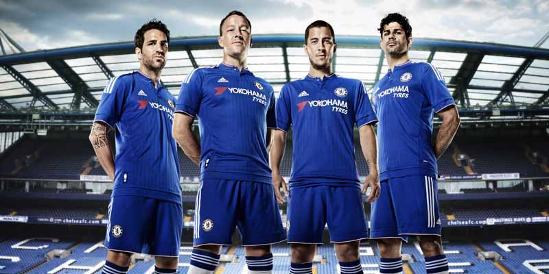 yokohama-tyres-logo-chelsea-fc-new-uniforms-announcement20150717-3