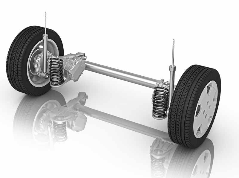zf-publish-urban-smart-ev-prototype-car20150704-1-min