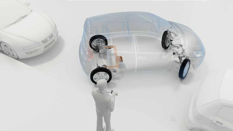 zf-publish-urban-smart-ev-prototype-car20150704-2-min