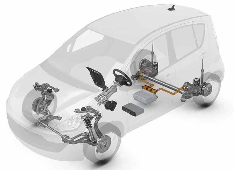 zf-publish-urban-smart-ev-prototype-car20150704-3-min