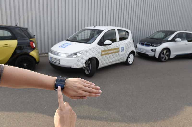 zf-publish-urban-smart-ev-prototype-car20150704-6-min
