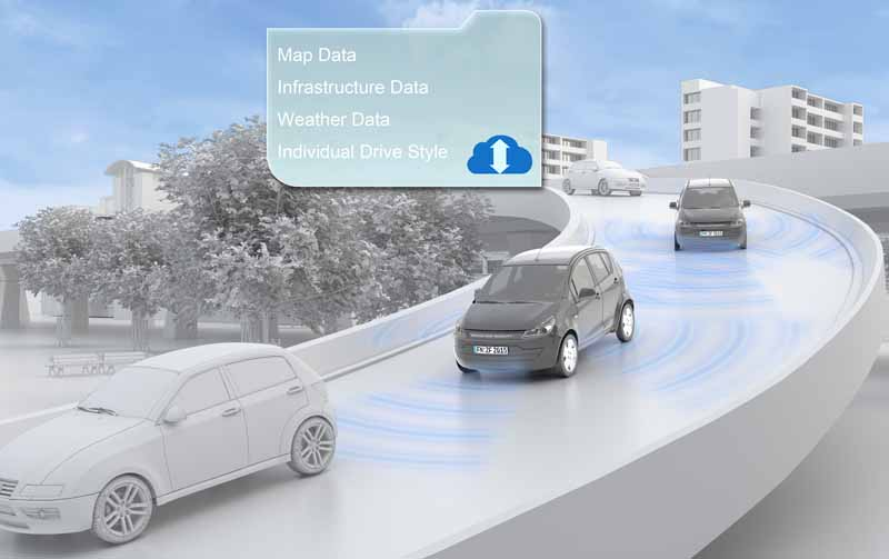 zf-publish-urban-smart-ev-prototype-car20150704-8-min
