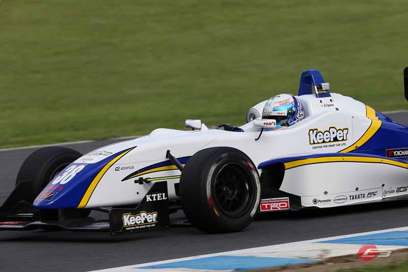 2015-all-japan-f3-championship-round-14-fukuzumi-hitoshimine-is-f3-first-victory-at-the-paul-to-win20150826-3