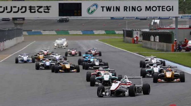 2015-all-japan-f3-championship-round-15-fukuzumi-is-winning-streak-at-the-paul-to-win20150826-1