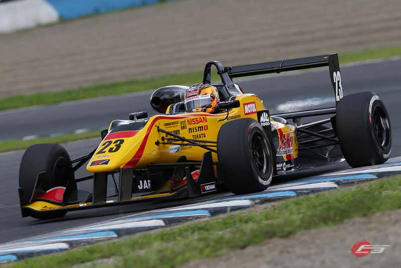 2015-all-japan-f3-championship-round-15-fukuzumi-is-winning-streak-at-the-paul-to-win20150826-4
