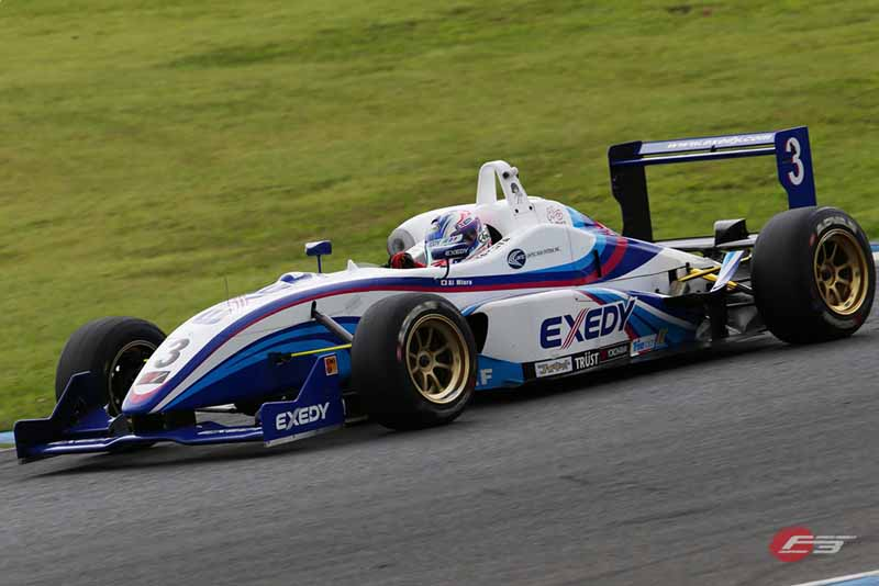 2015-all-japan-f3-championship-round-15-fukuzumi-is-winning-streak-at-the-paul-to-win20150826-5
