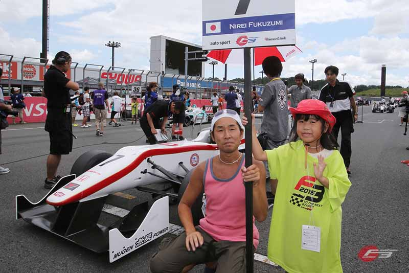 2015-all-japan-f3-championship-round-15-fukuzumi-is-winning-streak-at-the-paul-to-win20150826-7