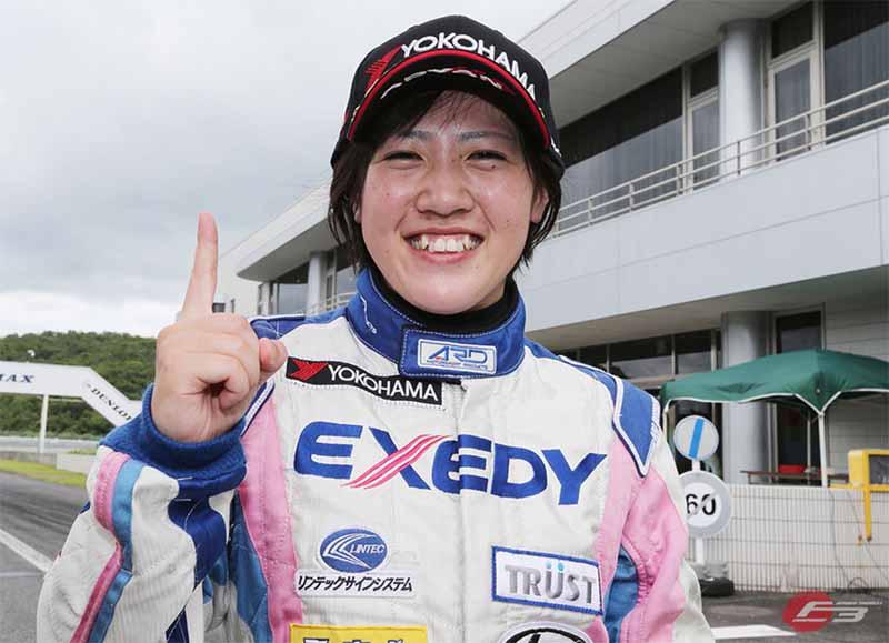 2015-all-japan-f3-championship-round-15-fukuzumi-is-winning-streak-at-the-paul-to-win20150826-9
