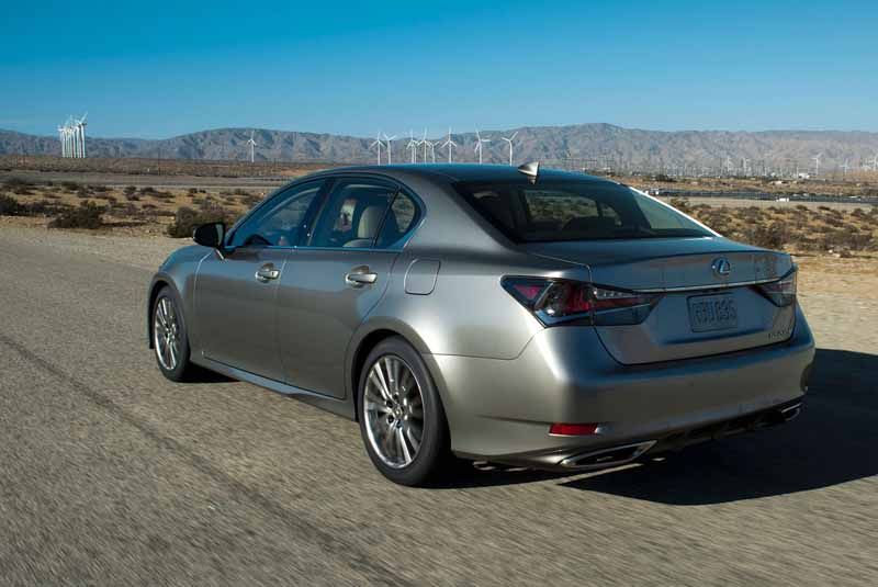 2016-lexus-gs-200t-the-us-and-the-official-debut-at-the-monterey-car-weekend20150816-12