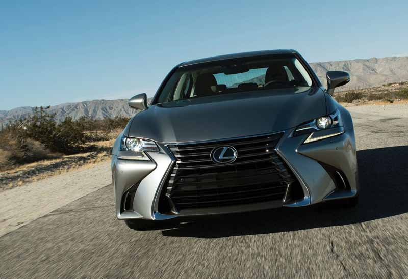 2016-lexus-gs-200t-the-us-and-the-official-debut-at-the-monterey-car-weekend20150816-13