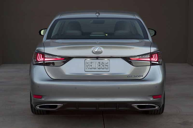 2016-lexus-gs-200t-the-us-and-the-official-debut-at-the-monterey-car-weekend20150816-14