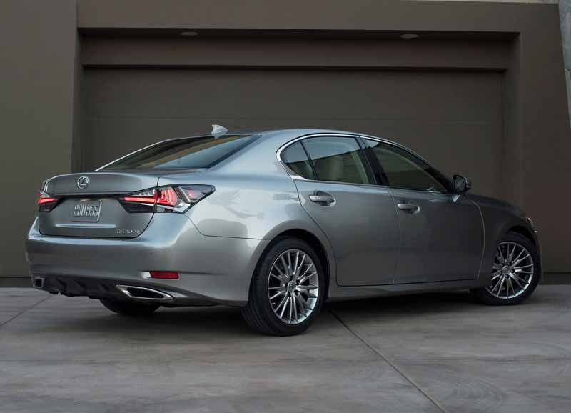 2016-lexus-gs-200t-the-us-and-the-official-debut-at-the-monterey-car-weekend20150816-15