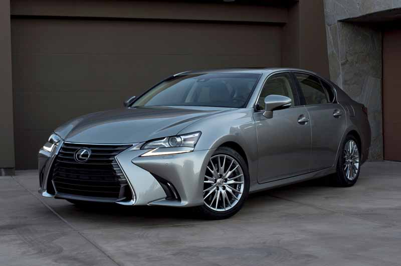 2016-lexus-gs-200t-the-us-and-the-official-debut-at-the-monterey-car-weekend20150816-4