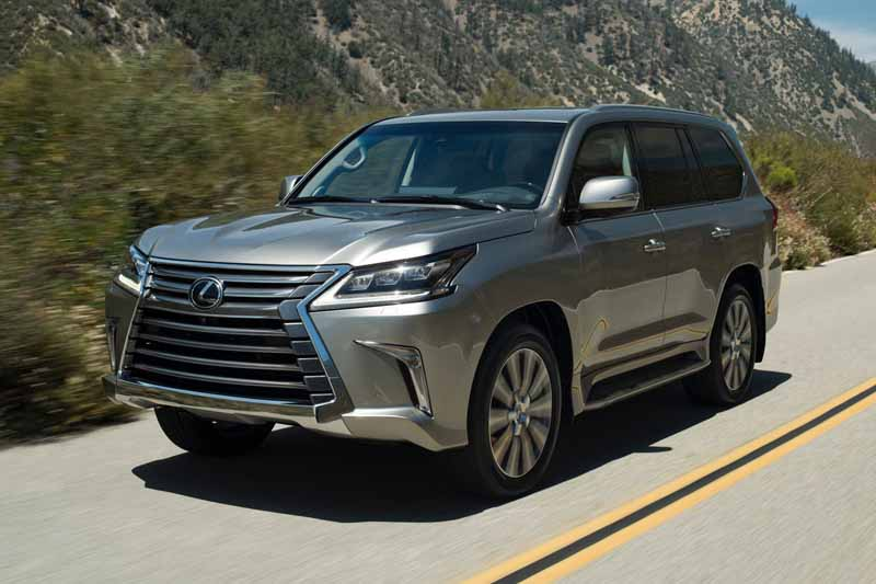 2016-lexus-lx570-the-us-and-pebble-beach-concours-presented-at-the-delle-gans20150816-14