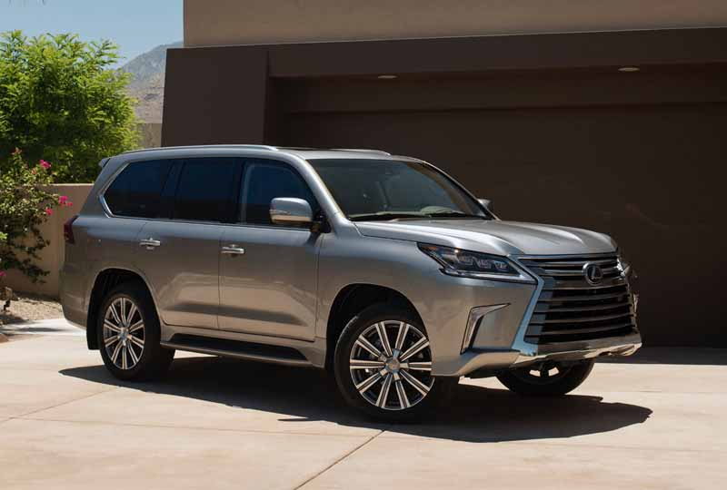 2016-lexus-lx570-the-us-and-pebble-beach-concours-presented-at-the-delle-gans20150816-15