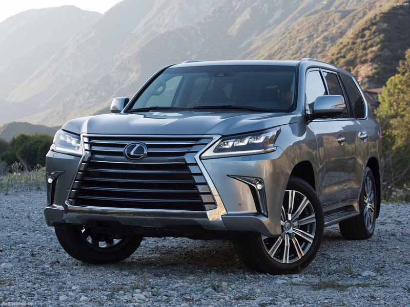 2016-lexus-lx570-the-us-and-pebble-beach-concours-presented-at-the-delle-gans20150816-20