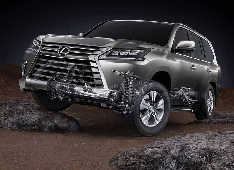 2016-lexus-lx570-the-us-and-pebble-beach-concours-presented-at-the-delle-gans20150816-6
