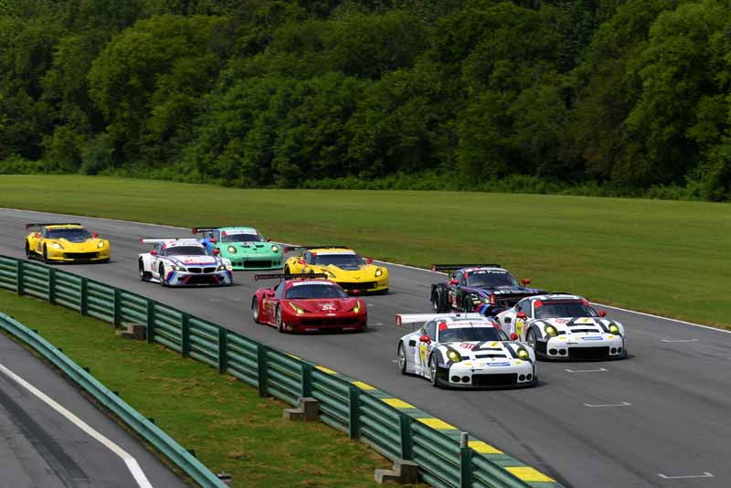 us-·-ussc-round-8-911-rsr-four-game-winning-streak-porsche-leads-in-all-departments20150825-2