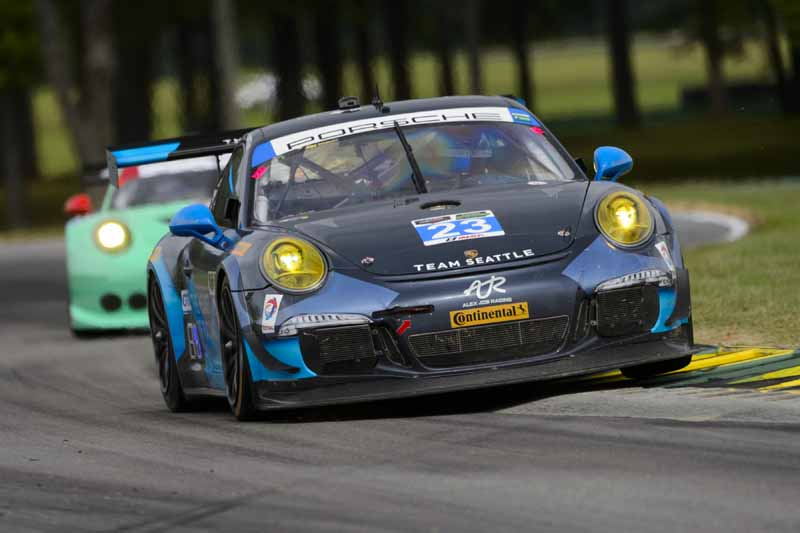 us-·-ussc-round-8-911-rsr-four-game-winning-streak-porsche-leads-in-all-departments20150825-9