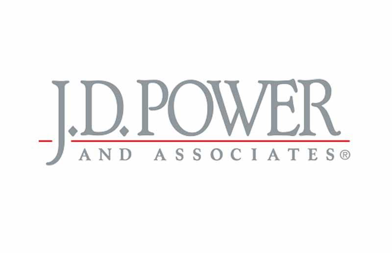 j-d-power-asia-pacific-japan-automotive-sales-satisfaction-年-2015-ssi-survey20150820-2