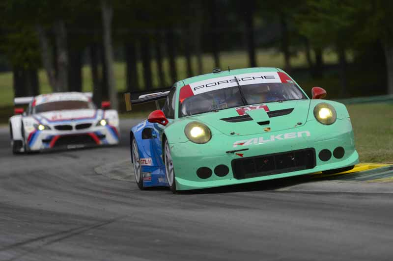 us-·-ussc-round-8-911-rsr-four-game-winning-streak-porsche-leads-in-all-departments20150825-7
