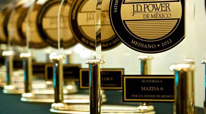 J.D. パワー調査、国産ブランドの耐久品質の高さが明らかとなる