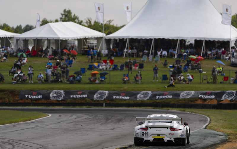 us-·-ussc-round-8-911-rsr-four-game-winning-streak-porsche-leads-in-all-departments20150825-5