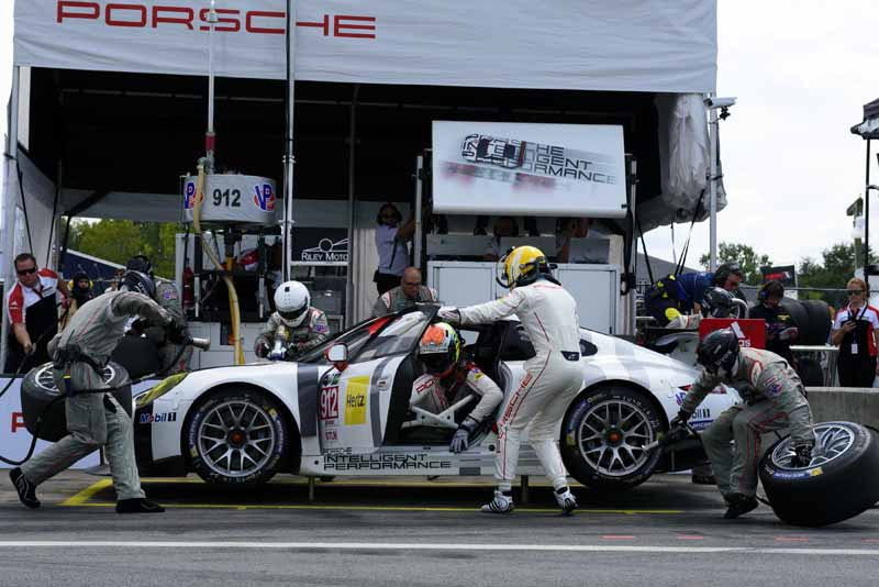 us-·-ussc-round-8-911-rsr-four-game-winning-streak-porsche-leads-in-all-departments20150825-6