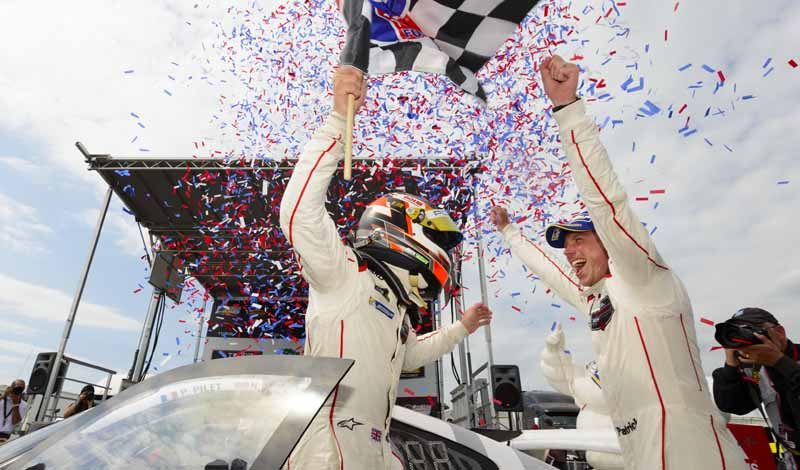 us-·-ussc-round-8-911-rsr-four-game-winning-streak-porsche-leads-in-all-departments20150825-1