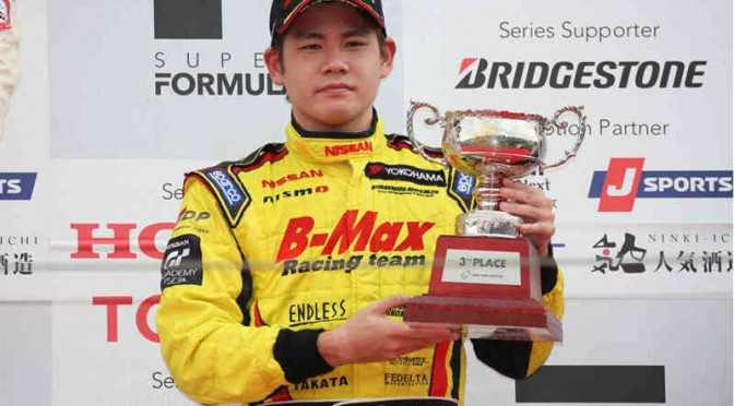 all-japan-f3-championship-round-14-15-nissans-high-star-won-the-third-place-podium20150825-1