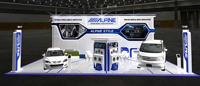 alpine-and-exhibited-at-the-indonesia-international-auto-show-201520150819-2