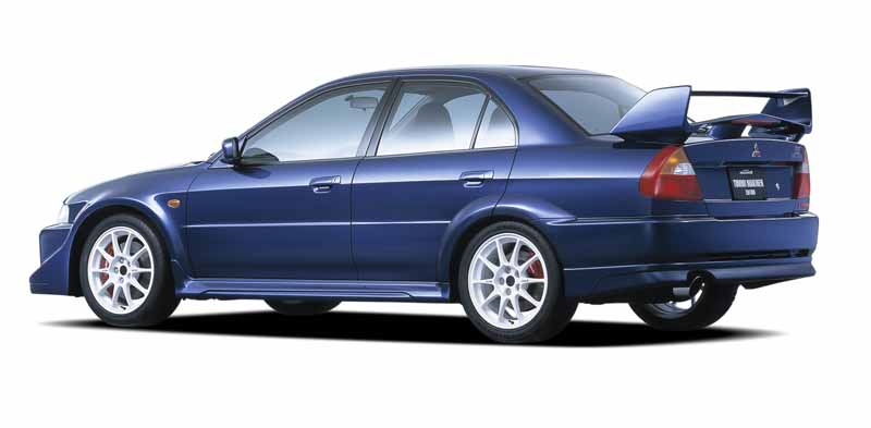 ancer-evolution-history-of-lancer-evolution-23-years-part-7-20150823-2