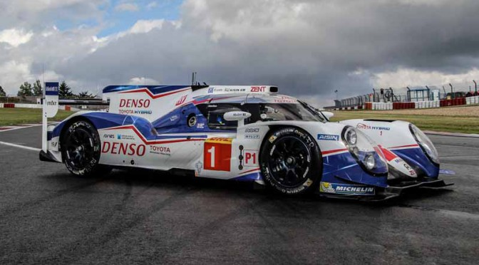 and-participated-in-the-toyota-gazoo-racing-wec-fourth-round-nurburgring-6-hour-race20150824-1