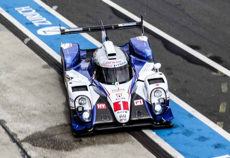 and-participated-in-the-toyota-gazoo-racing-wec-fourth-round-nurburgring-6-hour-race20150824-4