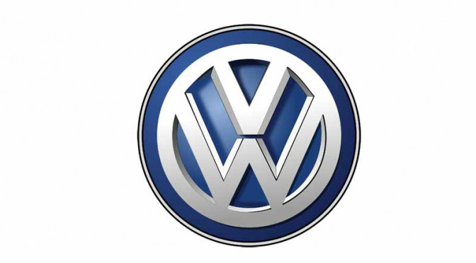 arbitration-court-notice-arbitrage-determined-to-terminate-the-collaboration-between-volkswagen-ag-and-suzuki-motor-corporation20150831-1