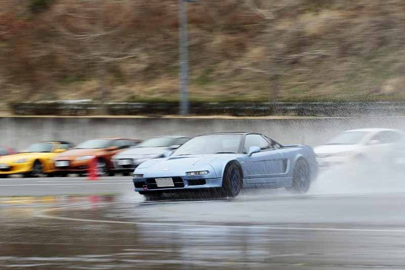 atlantic-cars-twin-ring-motegi-skills-training-held20150814-2