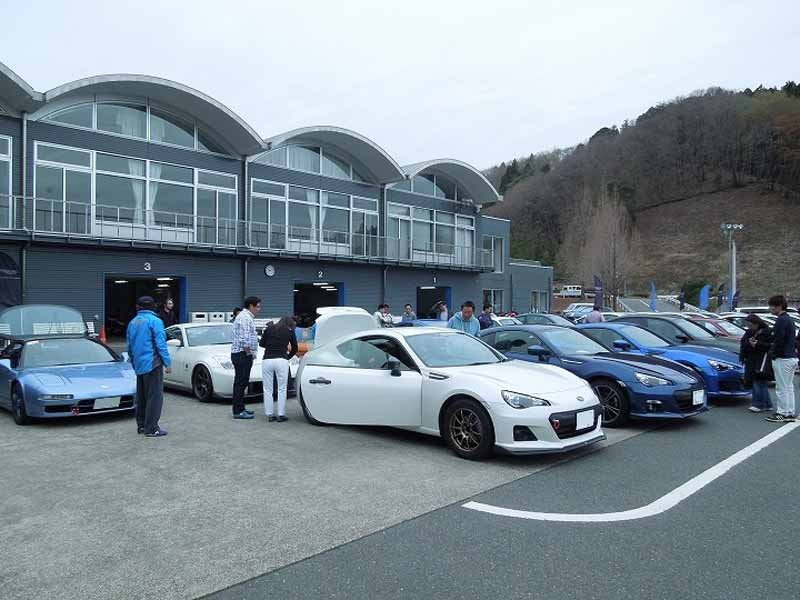 atlantic-cars-twin-ring-motegi-skills-training-held20150814-8