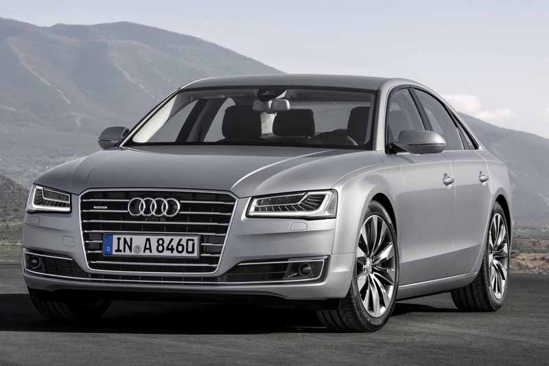 audi-a8-specification-changes-and-matrix-led-headlights-mounted-on-the-3-0-tfsi-quattro20150818-1