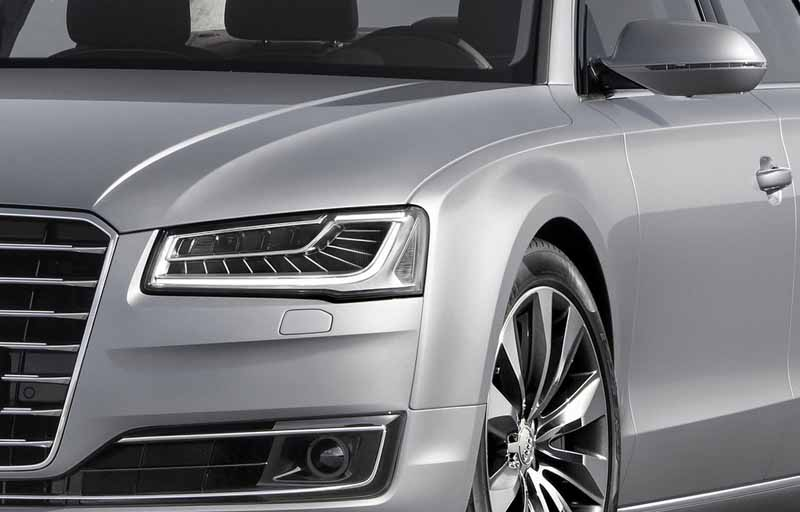 audi-a8-specification-changes-and-matrix-led-headlights-mounted-on-the-3-0-tfsi-quattro20150818-2