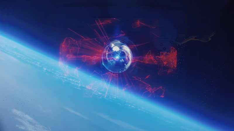 audi-has-succeeded-in-shooting-and-projection-of-the-hologram-image-of-the-space20150814-2