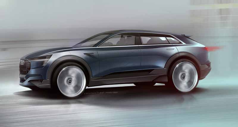 audi-open-up-a-new-frontier-of-ev-the-e-tron-quattro-concept-to-the-announcement-at-the-iaa20150820-1