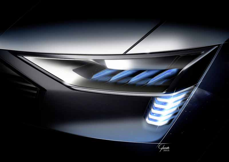 audi-open-up-a-new-frontier-of-ev-the-e-tron-quattro-concept-to-the-announcement-at-the-iaa20150820-2