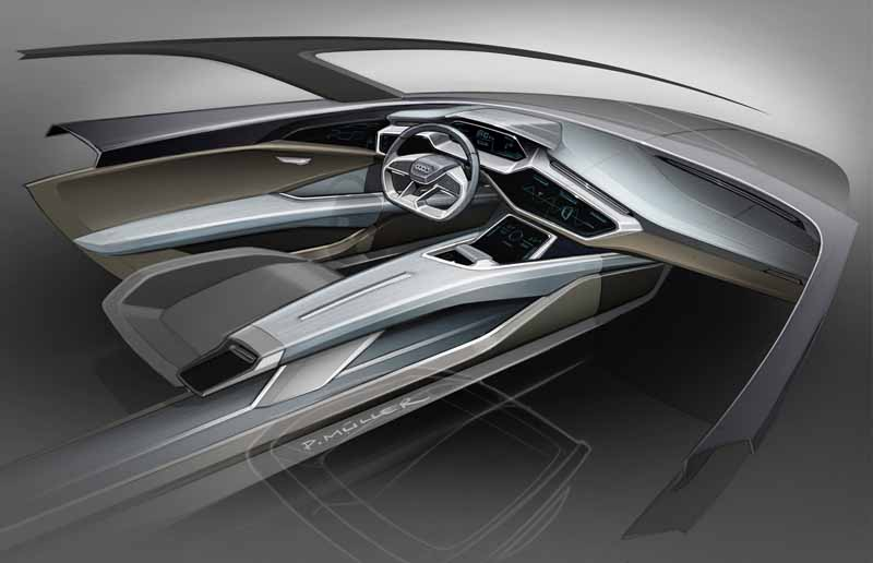 audi-open-up-a-new-frontier-of-ev-the-e-tron-quattro-concept-to-the-announcement-at-the-iaa20150820-4