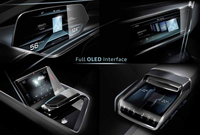 audi-open-up-a-new-frontier-of-ev-the-e-tron-quattro-concept-to-the-announcement-at-the-iaa20150820-5