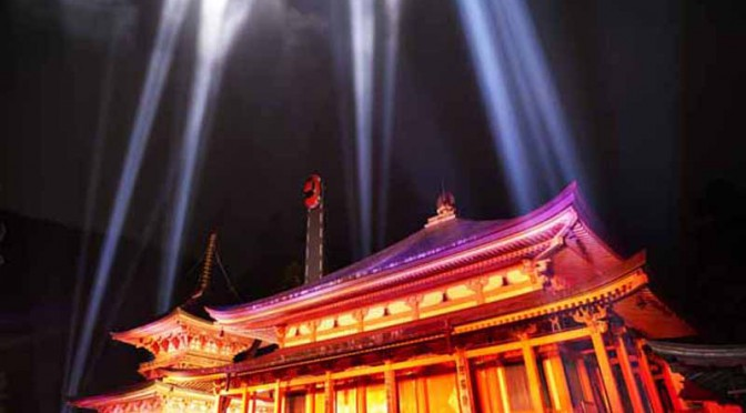 audi-the-worlds-cultural-heritage-hiei-enryakuji-and-to-the-video-collaboration-realization20150820-2
