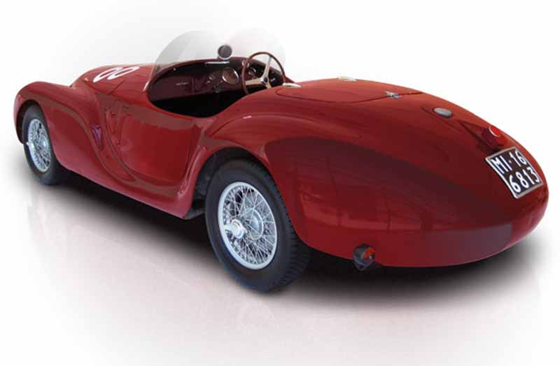 august-14-we-celebrated-the-anniversary-of-enzo-ferrari-and-follow-the-achievements20150814-1