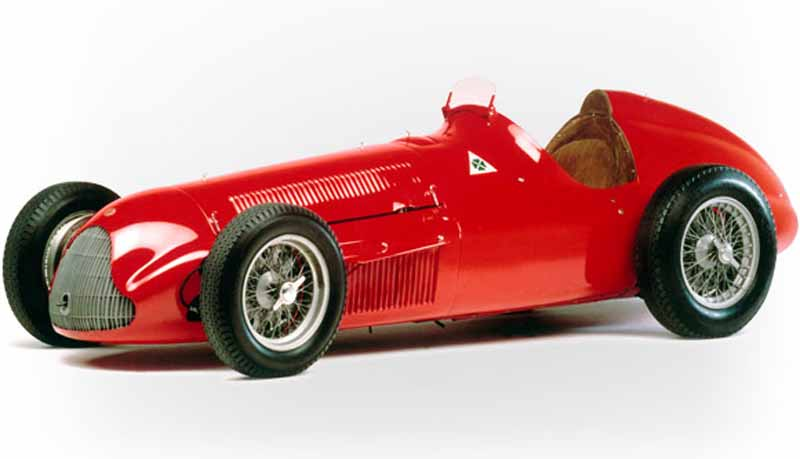 august-14-we-celebrated-the-anniversary-of-enzo-ferrari-and-follow-the-achievements20150814-10