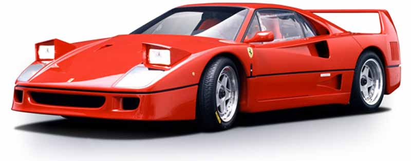 august-14-we-celebrated-the-anniversary-of-enzo-ferrari-and-follow-the-achievements20150814-12