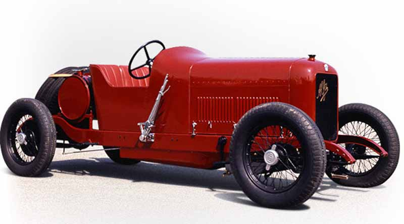august-14-we-celebrated-the-anniversary-of-enzo-ferrari-and-follow-the-achievements20150814-2