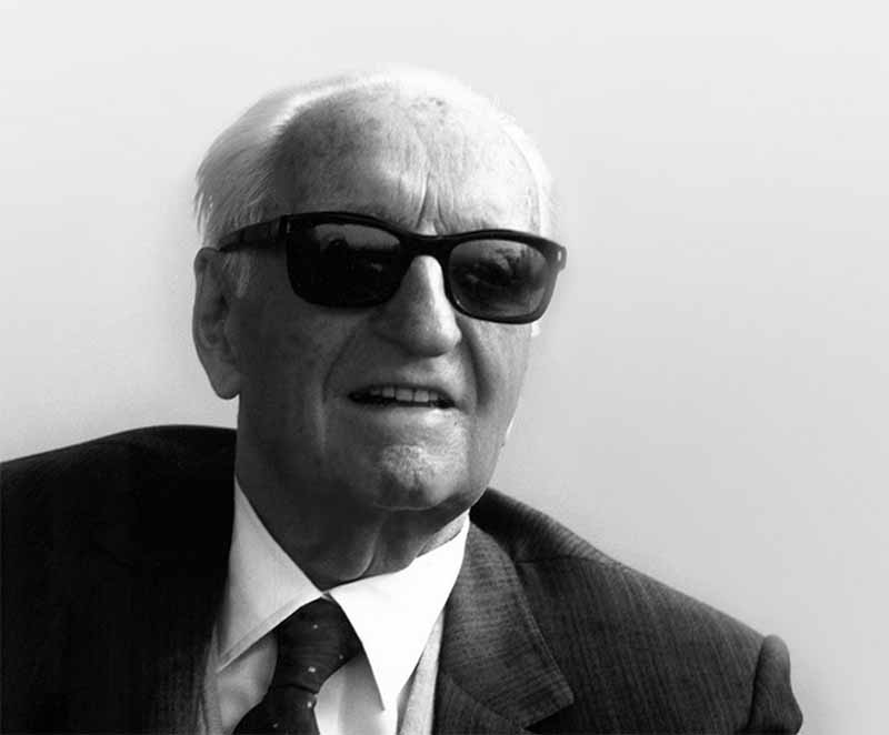 august-14-we-celebrated-the-anniversary-of-enzo-ferrari-and-follow-the-achievements20150814-4